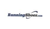 RunningShoes.com