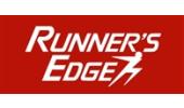Runner's Edge