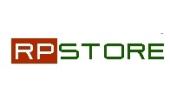 RPStore