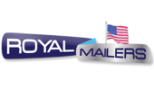 Royal Mailers