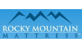 Rocky Mountain Mattress