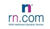 RN.com