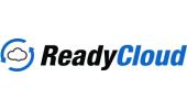 ReadyCloud