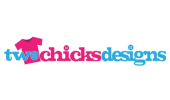 Two Chicks Designs