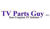 TV Parts Guy