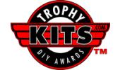 Trophy Kits