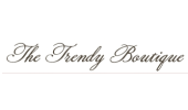 The Trendy Boutique