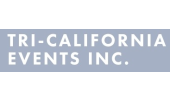 Tri-California Events