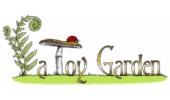 A Toy Garden
