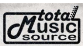 Total Music Source