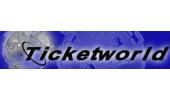 Ticketworld