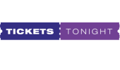 Tickets Tonight