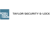 Taylor Security and Lock