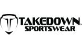 Takedown Sportswear