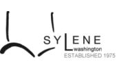 Sylene