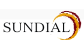 Sundial Crescent