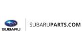Subaruparts