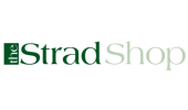 The Strad Shop