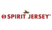 Spirit Jersey