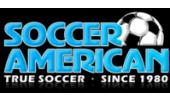 Soccer American