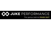 Juke Performance