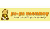 Ju-Ju Monkey