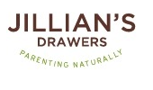 Jillian's Drawers