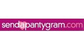 SendaPantygram