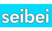 Seibei