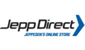 Jeppdirect Jeppesen USA