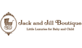 Jack and Jill Boutique