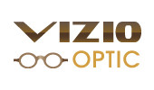 Vizio Optic
