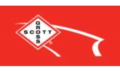 Scott Gross