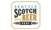 ScotchBeerFest