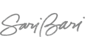 Sari Bari
