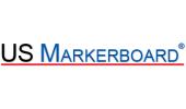 US Markerboard