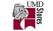 UMD Stores