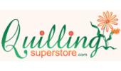 Quilling Super Store