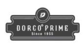 Dorco Prime