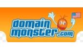 Domainmonster.com