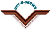 Cut N Crown