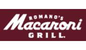 Macaroni Grill