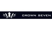 Crown Seven