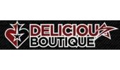 Delicious Boutique