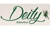 Deity America