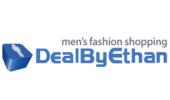 DealByEthan