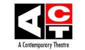 A Contemporary Theatre