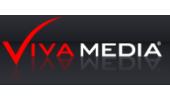 Viva Media