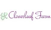 Cloverleaf Farm