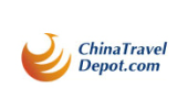 China Travel Depot